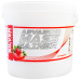 Advanced Mass Gainer 10 lbs Strawberry