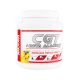 CGT + Beta-Alanine (pineapple)