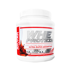Whey Protein - 1 LB - Chocolate Milk Shake