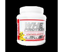 Whey Protein - 1 LB - Vanilla Milk Shake