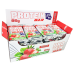 Protein bar Strawberry