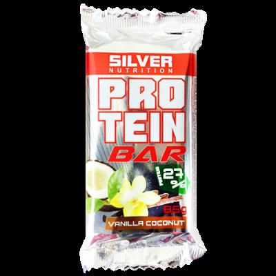 Protein bar Vanilla Coconut
