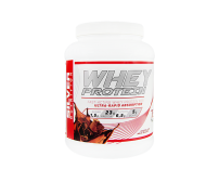 Whey Protein - 2 LB - Chocolate Milk Shake