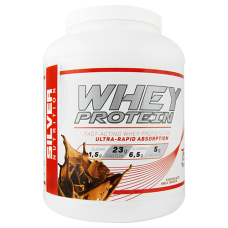 Whey Protein - 5 LB - Chocolate Milk Shake