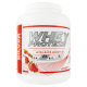 Whey Protein - 5 LB - Strawberry Milk Shake