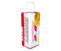 Liquid Magnesium 500 ml Lemon Splash